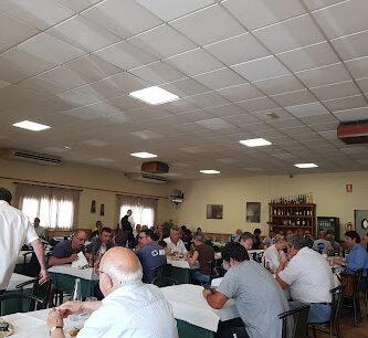 Restaurante Villanueva