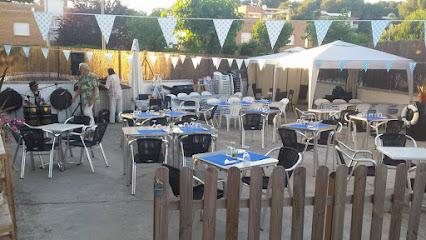 Restaurante Cafetería Mossegada