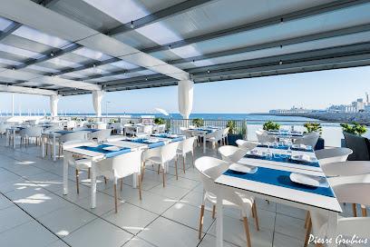 Restaurant Nàutic de Tarragona